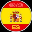 Radios Espana