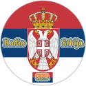 Radio Srbija