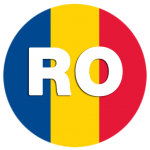 Radio Romania Android App