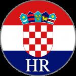 Radio Hrvatski