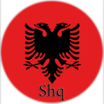 Albanian Radios
