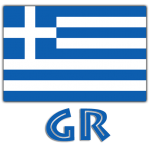 Greek Radios Android App