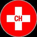 Radio Schweiz