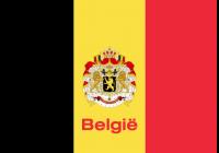 Radio Belgium