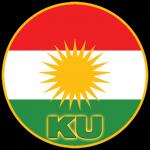 Kürtçe Rado - Radyoye Kurdi
